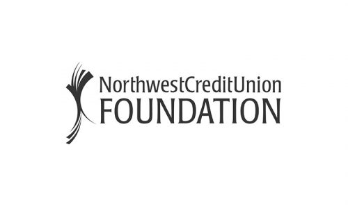 Photo: Access to Housing, Financial Literacy, College Savings – NWCUF and Partners See Big Strides in 2019