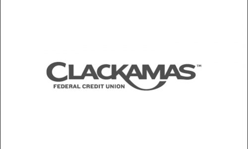Photo: Clackamas Federal Credit Union Bolsters Member Support Amid COVID-19 Outbreak