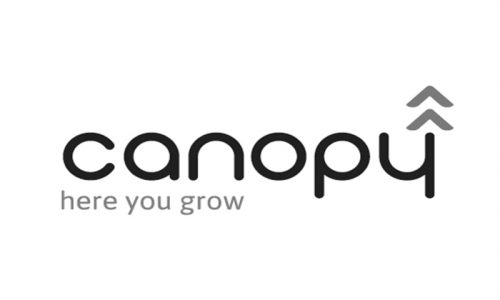 Photo: Canopy Credit Union Launches Rental Assistance Program for Members Facing Hardship