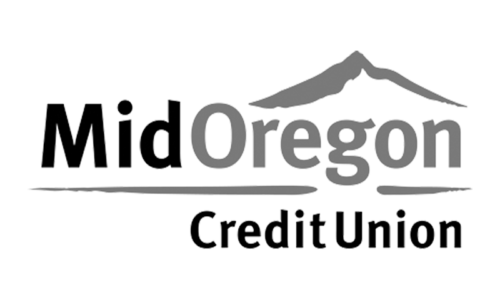 Photo: NWCUF Grantee Spotlight: Mid Oregon Credit Union Shares Insights on How it is Addressing Workforce Housing Hurdles in Bend