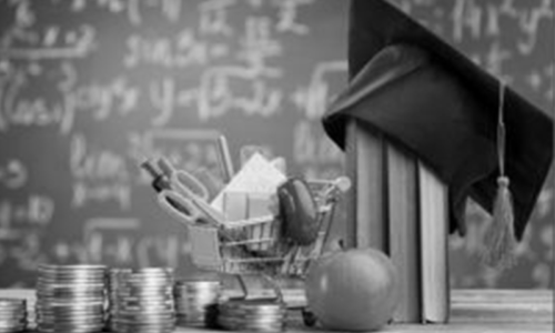 Photo: Credit Unions Share Financial Education Resources with Millions During April